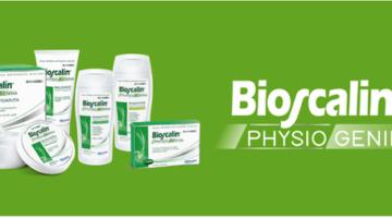 bioscalin physiogenina