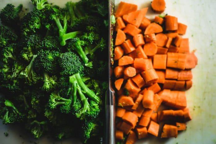 dieta fegato grasso