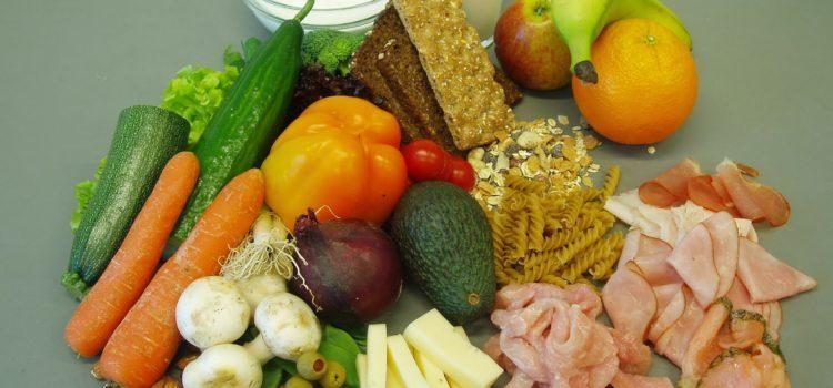 dieta a basso contenuto glicemico