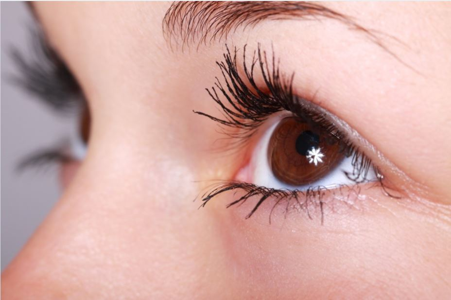 occhi