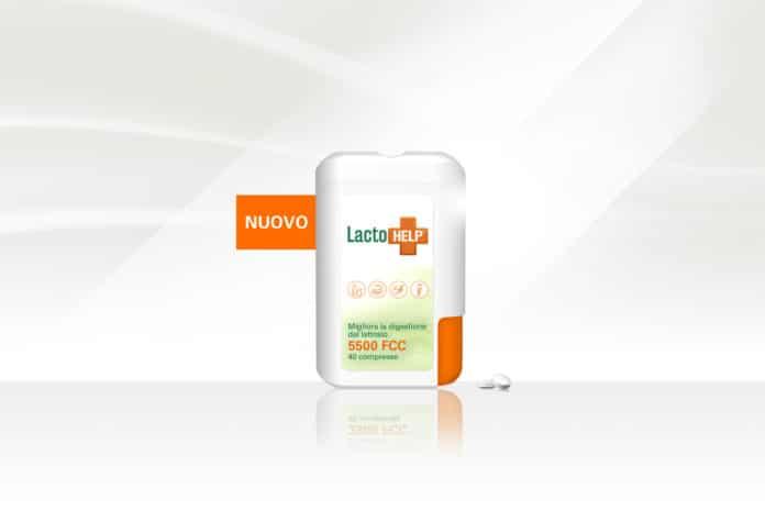 LactoHELP