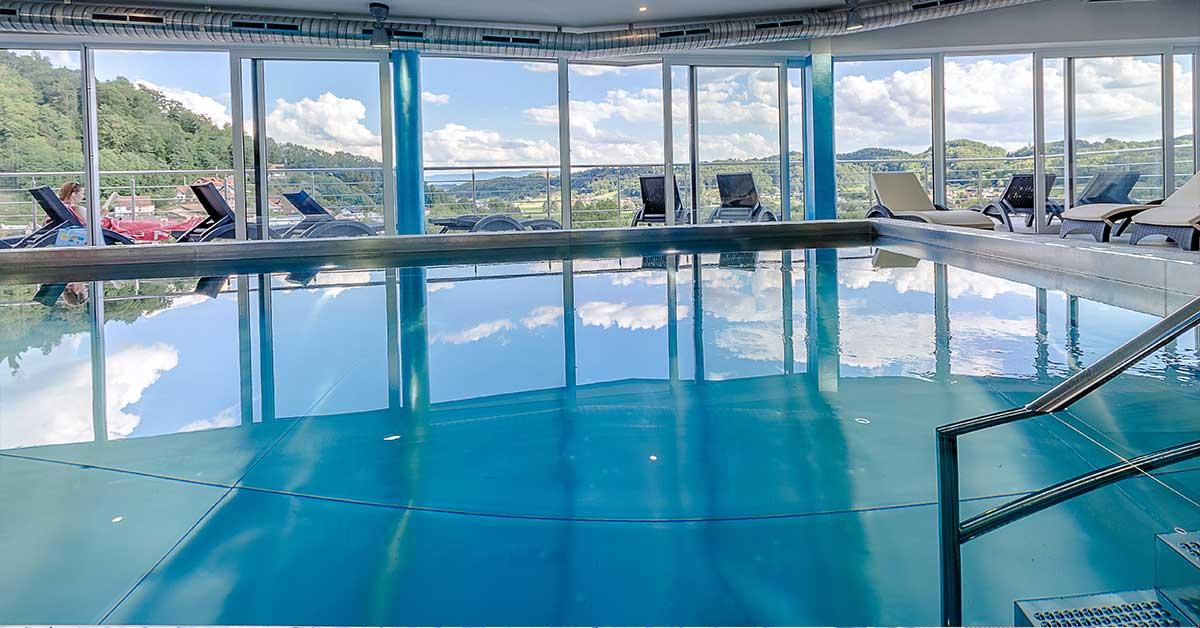 piscina-Hotel-Spa-Villa-Magdalena