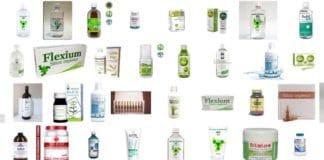 silicio organico