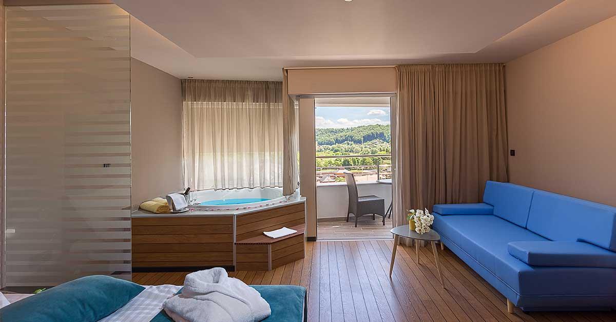 stanze-Hotel-Spa-Villa-Magdalena