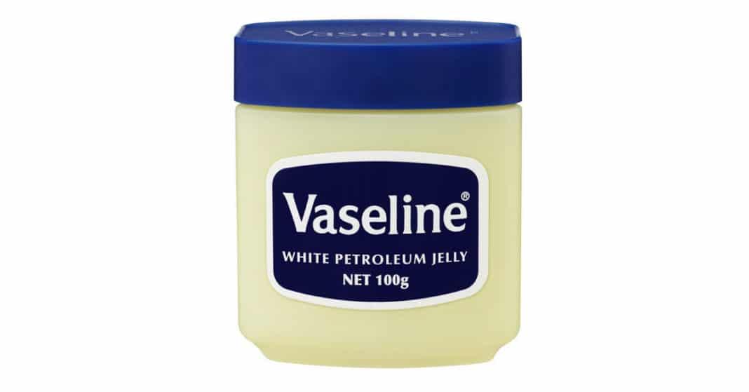 vaselina-cosmetici