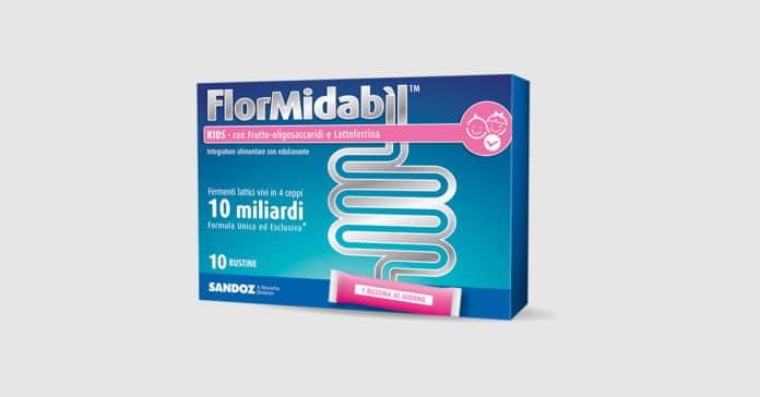 FlorMidabil