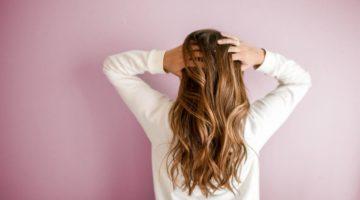 capelli perfetti