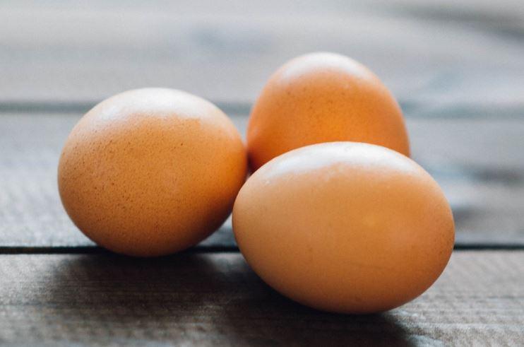 dieta uovo sodo