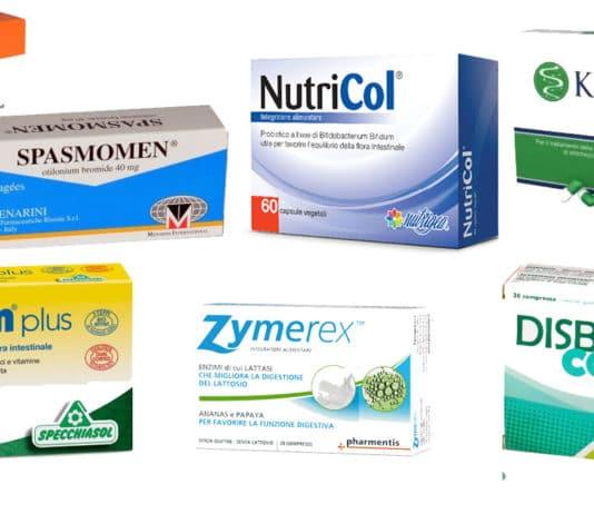 farmaci-efficaci-colon-irritabile
