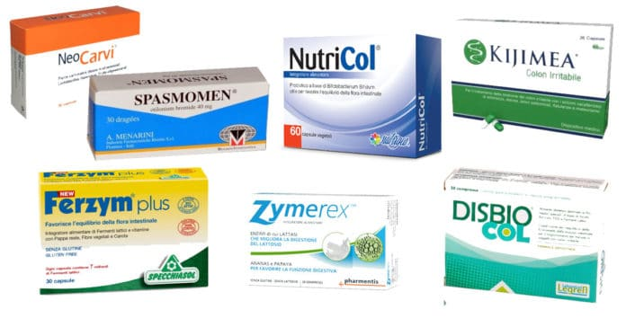 farmaci-efficaci-colon-irritabile