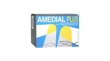 Amedial-Plus