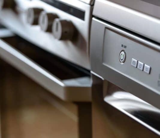 come pulire forno ingredienti naturali