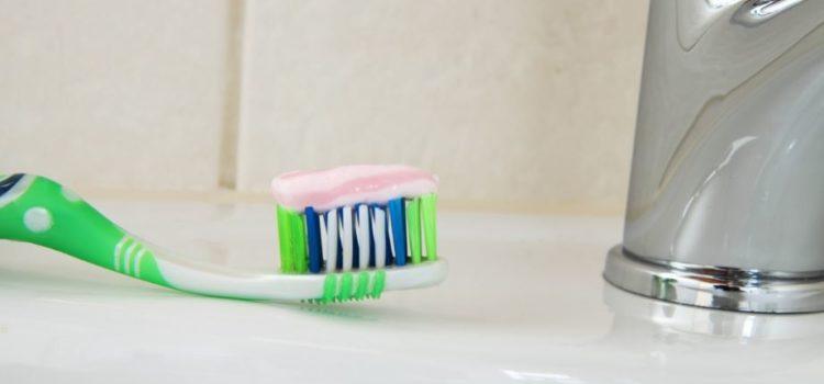 migliori dentifrici naturali