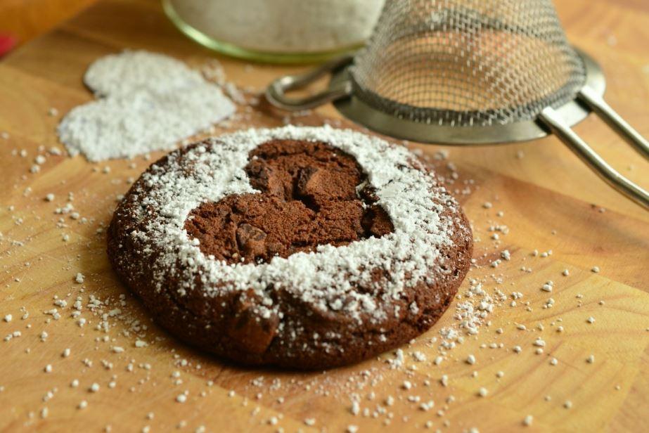 migliori ricette biscotti dietetici