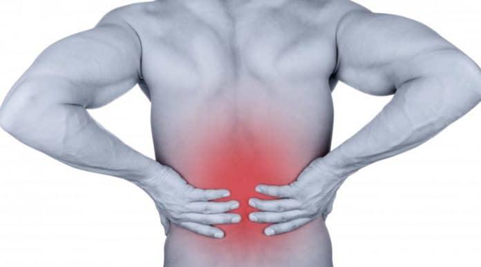 nervo sciatico infiammazione