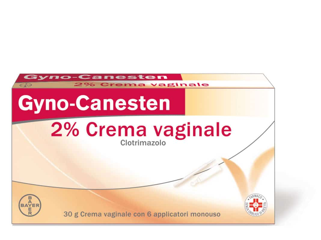 Gyno_Canesten candida
