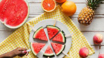 dieta anti afa