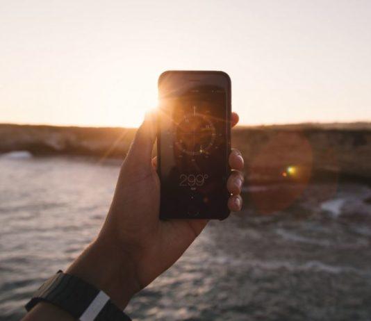 app vacanze