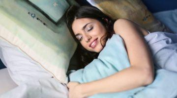 dormire rimedi naturali