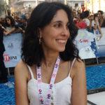 Alessandra Montefusco
