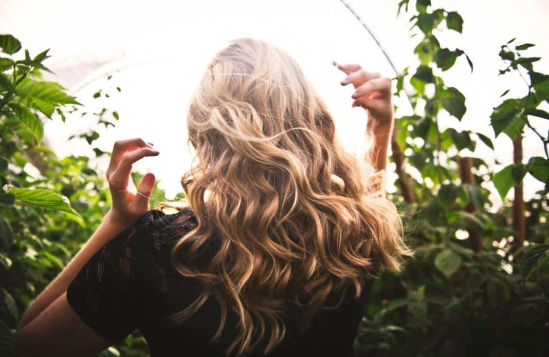 miglior olio per capelli