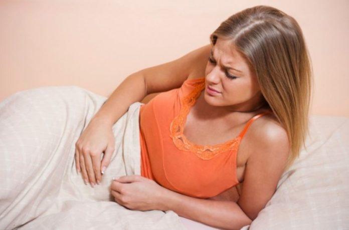 stimolare ciclo mestruale