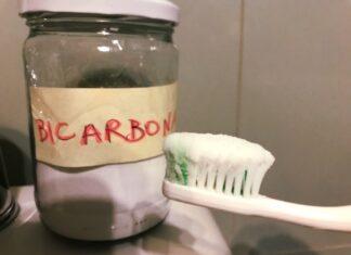 bicarbonato-proprietà-rimedi-naturale