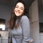 Giorgia Greco