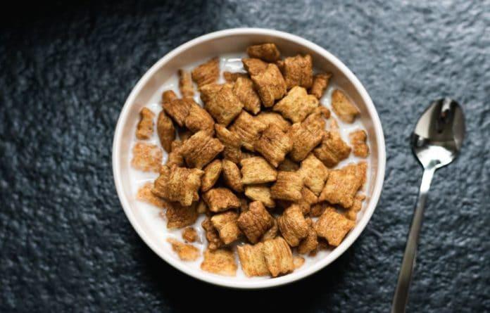 migliori cereali dieta