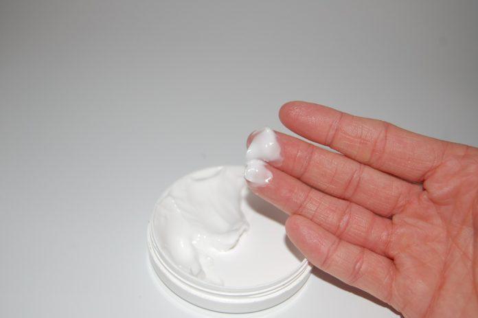 come modificare la crema idratante