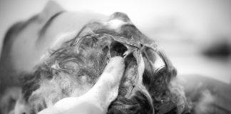 rimedi naturali capelli bianchi