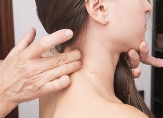 rimedi naturali cervicale