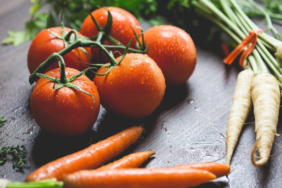 alimenti_che_contengono_vitamina_a