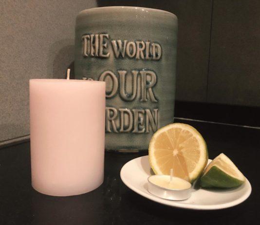 candele_limone_fatte_in_casa