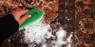 come-pulire-tappeti-rimedi-naturali
