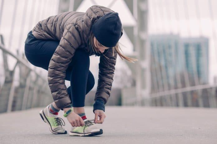 consigli-per-correre-in-inverno