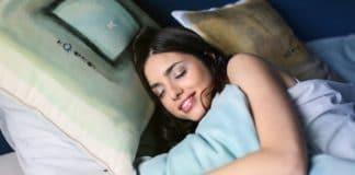 dormire_otto_ore_benefici