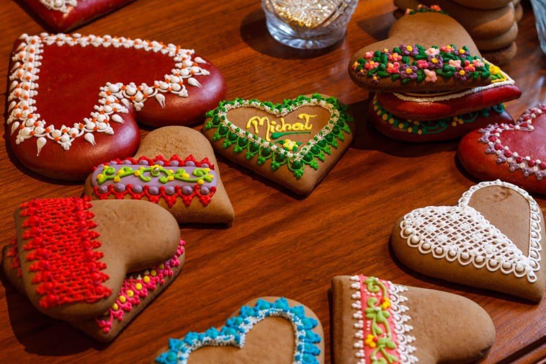 evitare-dolci-per-combattere-malinconia-natalizia