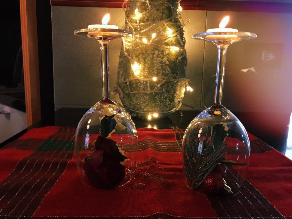 idea-candele-natalizie-1