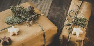 incartare-regali-materiale-riciclato