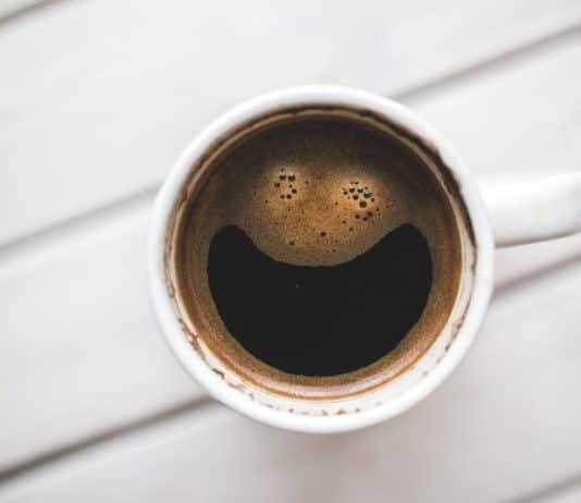 mushroom_coffee_caffè_del_futuro