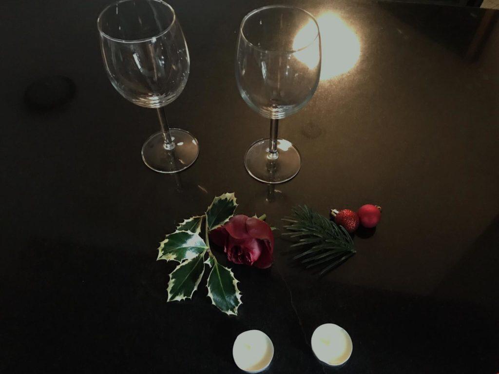 occorrente-candele-con-calice-vino