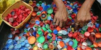 piccolo-paese-del-giappone-ricicla-tutti-i-rifiuti