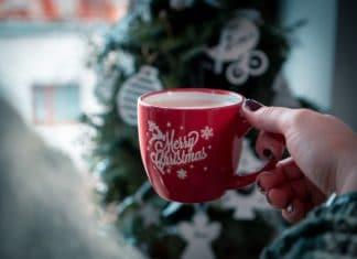 prepararsi_alle_feste_con_winter_detox