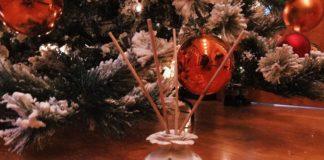 profumatore-ambienti-idea-regalo-natalizia