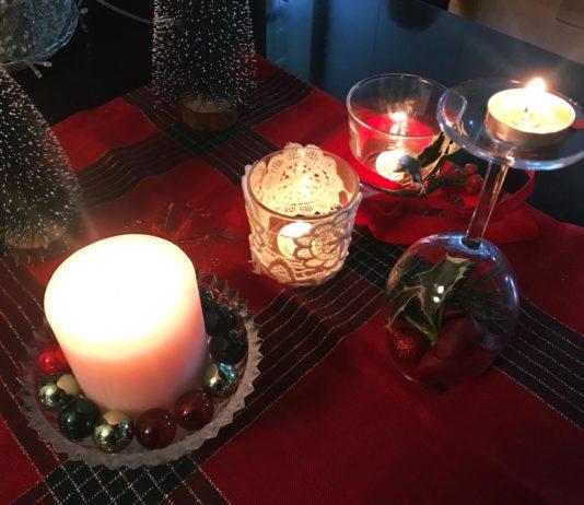 quattro-idee-candele-natalizie