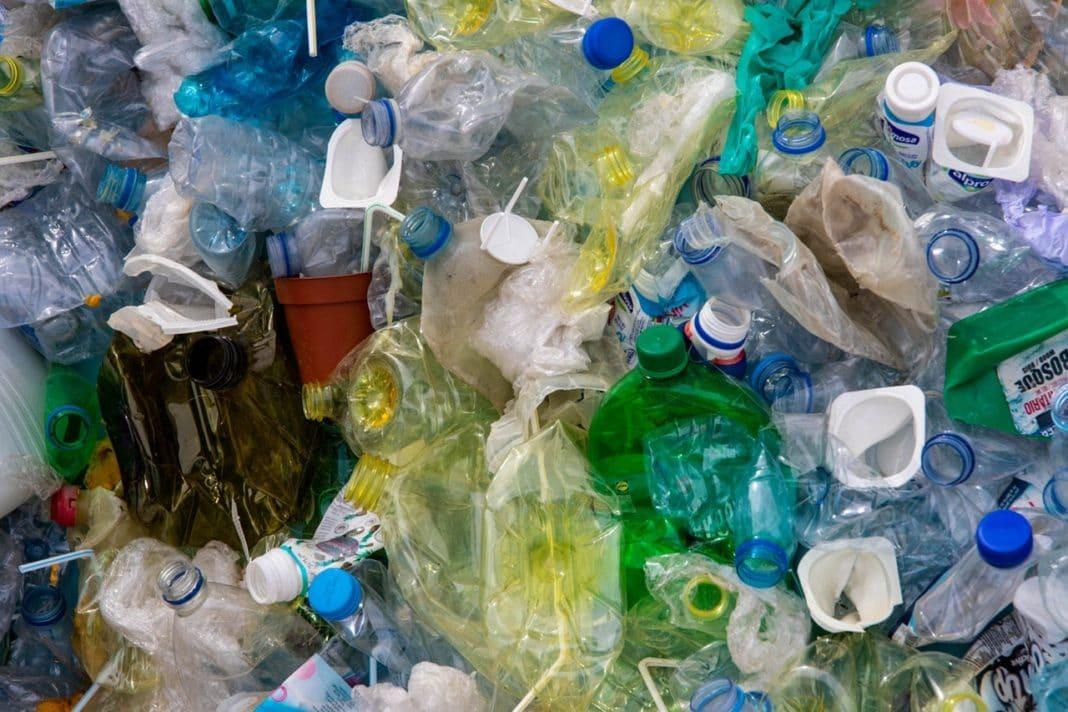 riciclo-rifiuti-italia