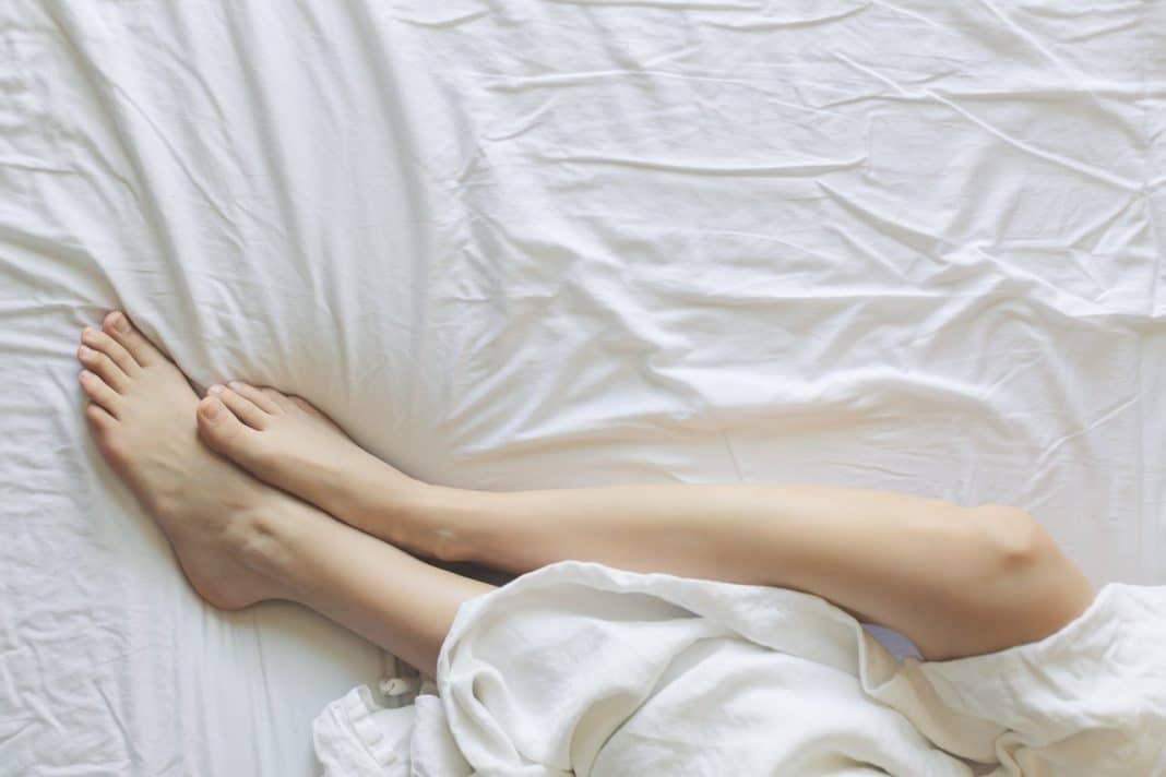 sindrome-gambe-senza-riposo-rimedi