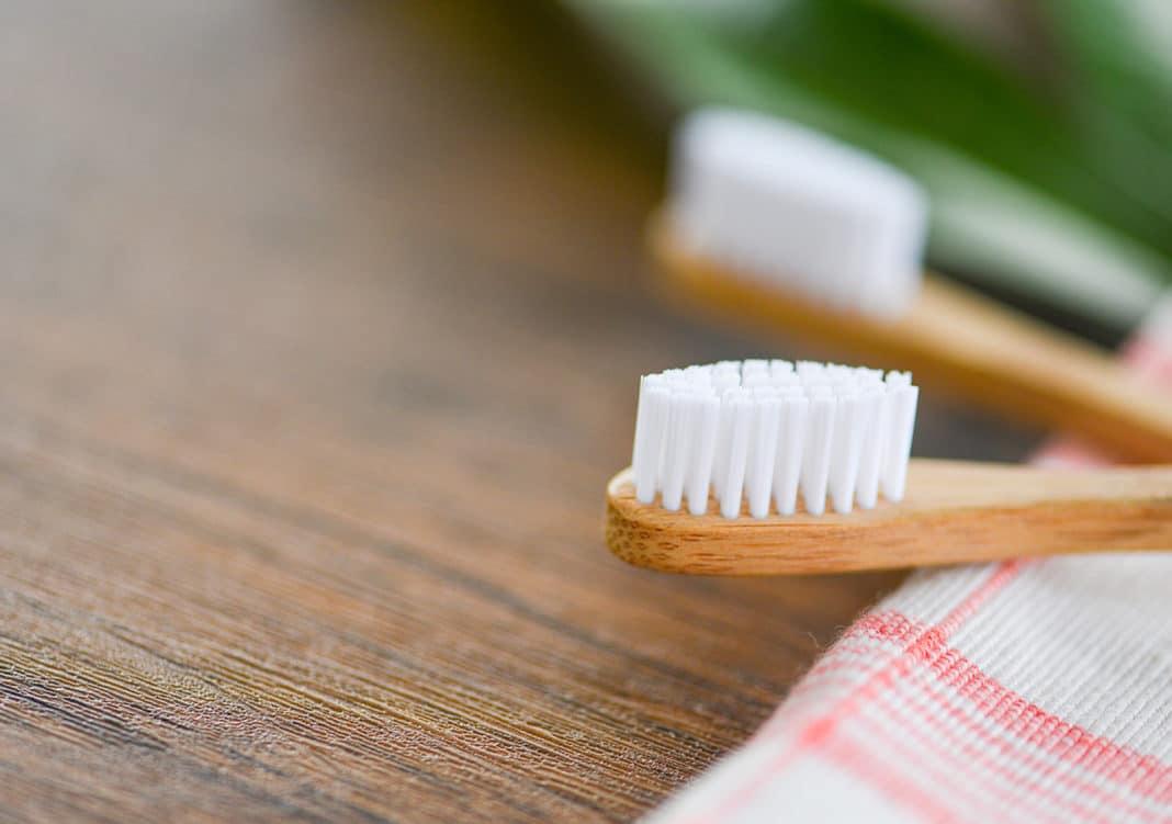 vantaggi-spazzolini-bamboo