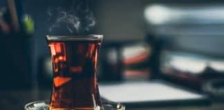 bevande-serali-per-depurare-fegato